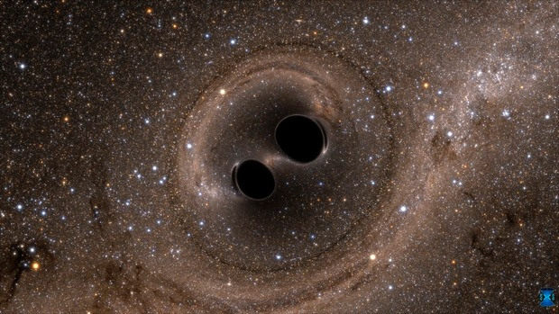 http://www.cbc.ca/polopoly_fs/1.3444472.1455223024!/fileImage/httpImage/image.jpg_gen/derivatives/original_620/binary-black-hole.jpg